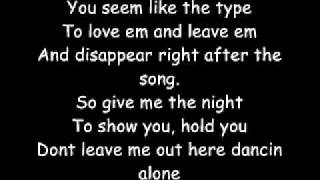 Sean Kingston ft. Justin Bieber- Eenie Meenie.lyrics