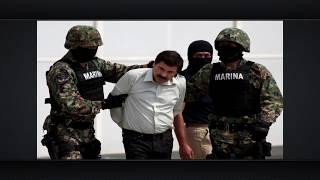 5 عمليات هروب من السجن حقيقية ومصورة..!!