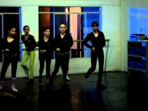 Xxx Mp4 Mariana Fontes Moreira Na Aula De Jazz 3gp Sex