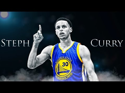 Stephen Curry ||