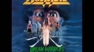 Dokken - Dream Warriors (Single Version)