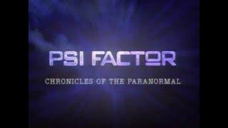 PSI Factor (trailer)