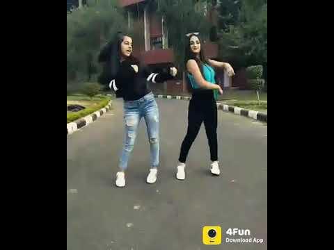 Xxx Mp4 Sexy Girls Dancing 3gp Sex