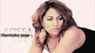 Larissa gasy -
