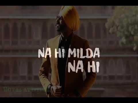 Xxx Mp4 Geet❤️ Da 😃wargi New Punjab Status 😘 Attitude Status Xxx 3gp Sex