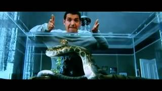 Housefull 2-Hilarious comic scene (.Akshay Kumar and John Ibrahim ) - YouTube