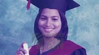Apresan en EEUU dominicano acusado de asesinar y descuartizar a su expareja