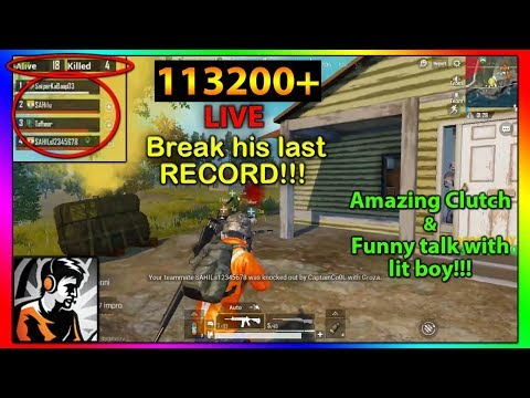 DYNAMO BROKE OWN Highest view RECORD💥 Play with small child😊 Full fun game Highlight 10