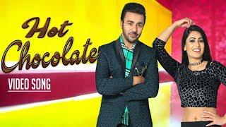Hot Chocolate | Gurvinder Brar Ft. Shipra Goyal | Yellow Music