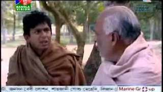 Bangla Natok Harkipta Part 68