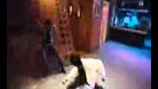 tony jaa restaurant fight tom yum goong hi 54694
