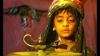 Aladin Aur Jadui Chirag Edisode 03
