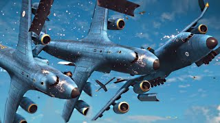 BEST MODS IN THE GAME! (Just Cause 3 Mods Funny Moments)