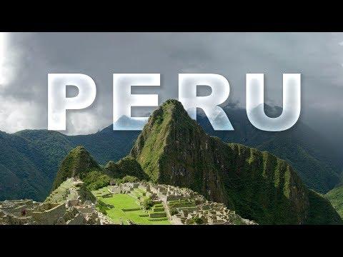 Xxx Mp4 Peru 8K HDR 60FPS FUHD 3gp Sex