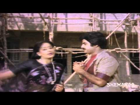 Xxx Mp4 Bhale Donga Movie Scenes Balakrishna Praising Vijayashanthi 3gp Sex