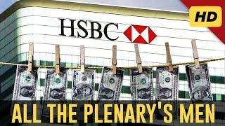 All the Plenary