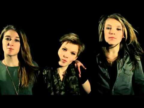 Xxx Mp4 5angels Par Dnu Lasky Official Music Video 3gp Mp4 3gp Sex