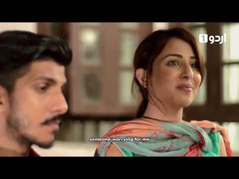 Xxx Mp4 Ushna Shah Showreel Dialogue 3gp Sex