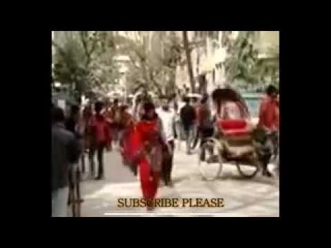 Xxx Mp4 আপা আপনি কাপড় তোলেন আমি দুধ ধরি বাংলা ফানি ভিডিও Low 3gp Sex