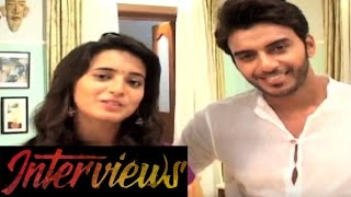 Jana Na Dil Se Door Starcast   Exclusive Interview   New Show   TV Prime Time