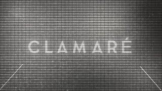 Jaci Velasquez - Clamaré (Video Oficial)