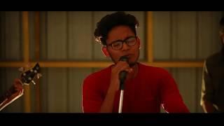 Arikil Pathiye Malayalam Best Cover Song Mashup - അരികിൽ പതിയെ !