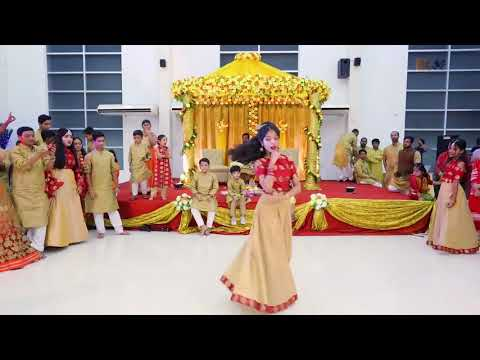 Xxx Mp4 PINGA Dance Cover By Wedding In Bangladesh 3gp Sex