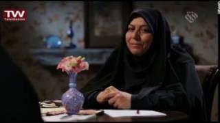 نیمه پنهان ماه گفتگو با همسر شهید نوری قسمت اول