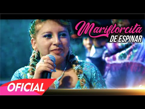 Xxx Mp4 Mariflorcita De Espinar 2016 Soncocha Corazon 3gp Sex