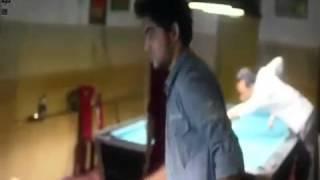 Konna   Tanjib Sarowar   1080p HD   New Bangla Song 2012 with music video   YouTube