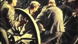 Drums in the Deep South 1951  Best Civil War Movies