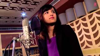 'Shirley Setia'   Tu Hai Ki Nahi Singing Contest Winner   T Series Full HD