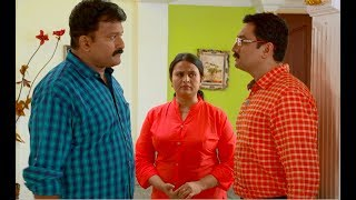 Bhramanam   Episode 107 - 10 July 2018   Mazhavil Manorama