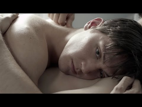 Gay short film Pink Moon 2015