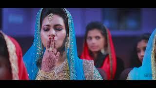 Oru Adaar Love Kerala Best Wedding Highlights 2018 Tasneem Shareef Capitol Theatre