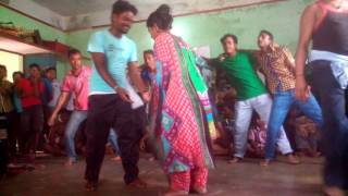 odia funny video