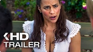 THE DO-OVER Trailer 2 (2016)