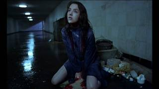 The Nasties Review: Possession