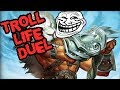 Download Video Download CRITULES IS HERE! | HERCULES (ALL CRIT) - Smite S5 Troll Ranked Duel Ep.27 3GP MP4 FLV