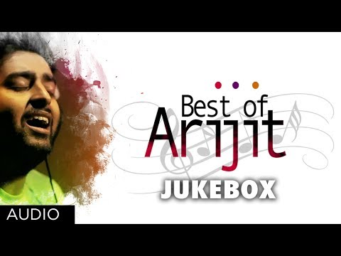 Xxx Mp4 Best Of Arijit Singh Hindi Songs Collection Jukebox 3gp Sex