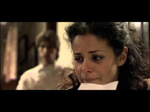 El Internado Trailer italiano
