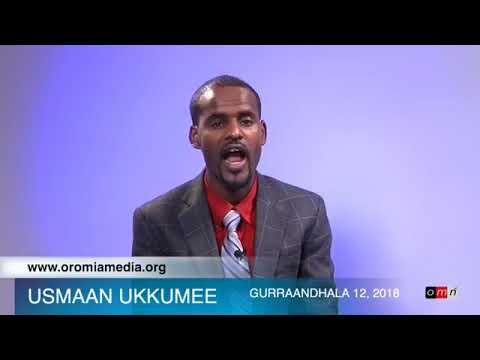 Xxx Mp4 OMN Olmaa Oromiyaa 3gp Sex