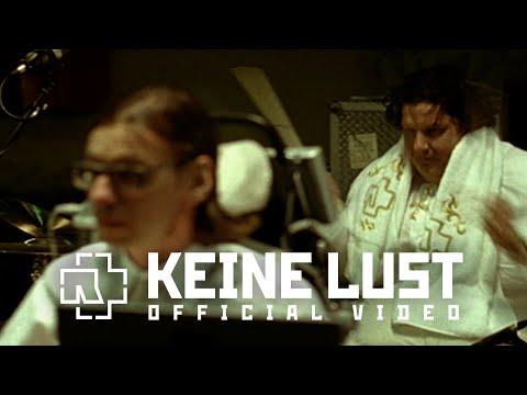 Xxx Mp4 Rammstein Keine Lust Official Video 3gp Sex