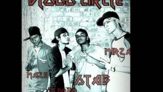 Bangla rap Velki TmM Tacks staB spiral maZe Blood Circle 2012