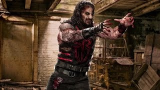 WWE Zombies return!