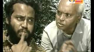 Abar Jakher Dhan, Episode: 4