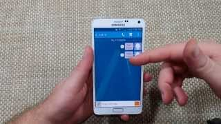 Any Android Fix Unable to send text messages to short codes or Premium SMS services Failed error