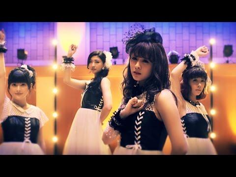 Xxx Mp4 Berryz工房『Love Together!』(Promotion Ver ) 3gp Sex