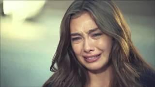 مسلسل حب أعمى Kara Sevda - الحلقة 2 مترجم إلى العربية