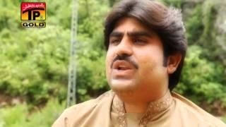 Ameer Nawaz Khan - Heel Hawa De